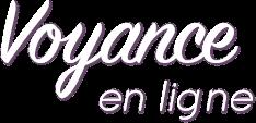 logo voyance en ligne